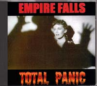 Empire Falls - Total Panic